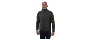 SOFTSHELL OUTDOOR MONT 251